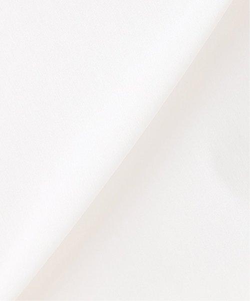 IENA(イエナ)/ギャザースリーブブラウス◆/19051900578010_img22