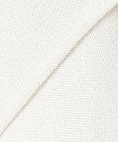 Spick & Span(スピック&スパン)/ホールガーメントガーターフレンチ◆/19080200437010_img18