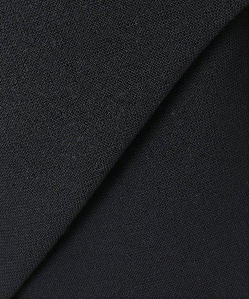 Spick & Span(スピック&スパン)/ホールガーメントガーターフレンチ◆/19080200437010_img20
