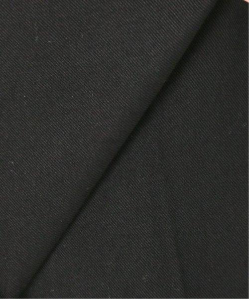 FRAMEWORK(フレームワーク)/チノクロスストレッチパンツ◆/19030220510020_img17