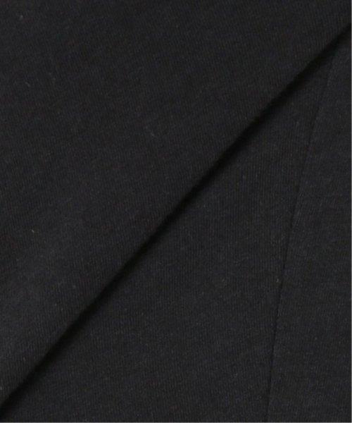 SLOBE IENA(スローブ イエナ)/メンモダールワイドパンツ◆/19030912205010_img14