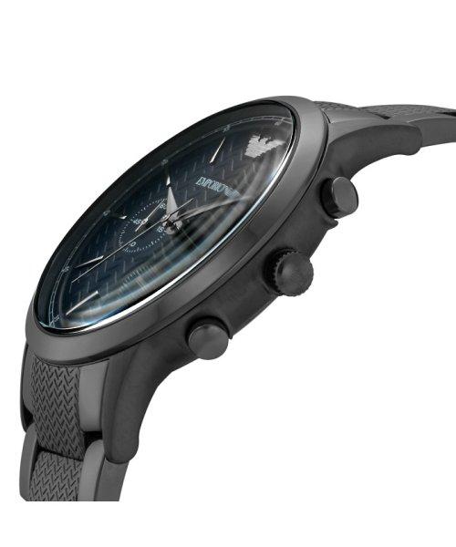EMPORIO ARMANI(EMPORIO ARMANI)/エンポリオアルマーニ 腕時計 AR2505/AR2505_img01