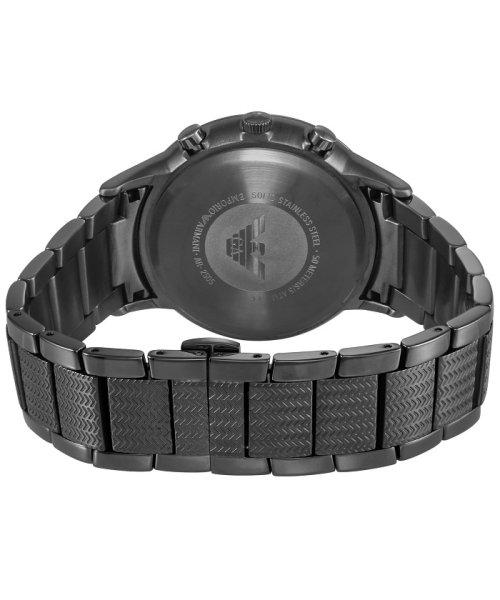 EMPORIO ARMANI(EMPORIO ARMANI)/エンポリオアルマーニ 腕時計 AR2505/AR2505_img02