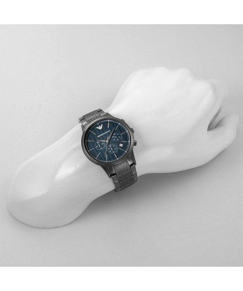 EMPORIO ARMANI(EMPORIO ARMANI)/エンポリオアルマーニ 腕時計 AR2505/AR2505_img03