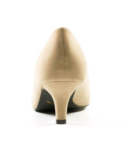 FOOT PLACE(フットプレイス)/レディース パンプス シンプル カラバリ MS-5415/MS-5415-SS_img08