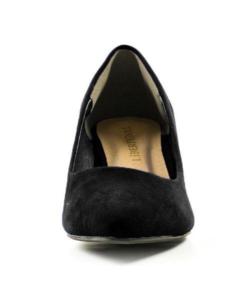 FOOT PLACE(フットプレイス)/レディース パンプス シンプル カラバリ MS-5415/MS-5415-SS_img35