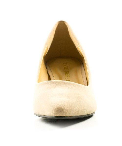 FOOT PLACE(フットプレイス)/レディース パンプス シンプル カラバリ MS-5415/MS-5415-SS_img43