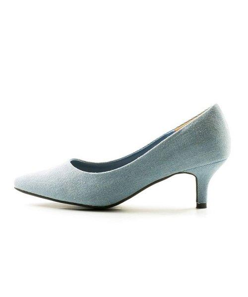 FOOT PLACE(フットプレイス)/レディース パンプス シンプル カラバリ MS-5415/MS-5415-SS_img51