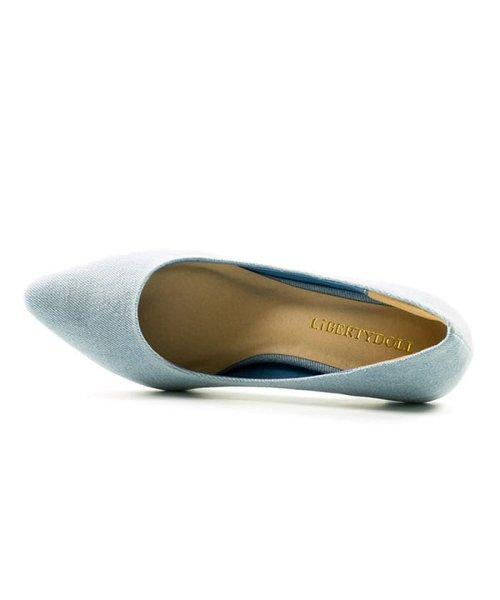 FOOT PLACE(フットプレイス)/レディース パンプス シンプル カラバリ MS-5415/MS-5415-SS_img52