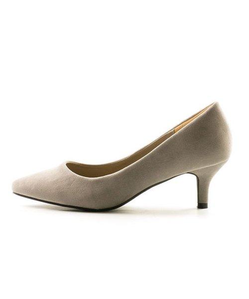 FOOT PLACE(フットプレイス)/レディース パンプス シンプル カラバリ MS-5415/MS-5415-SS_img56