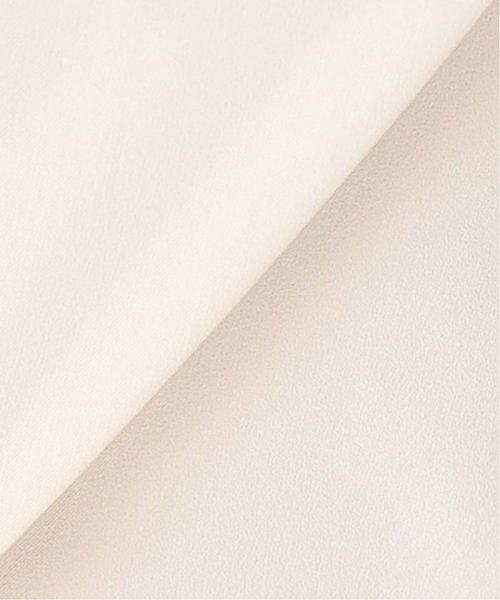 IENA(イエナ)/ルーズペグトップパンツ◆/19030900556020_img15