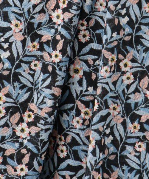 NIJYUSANKU(23区)/【マガジン掲載】LIBERTY フラワープリント スカート(検索番号H39)/SKWOKM0404_img13