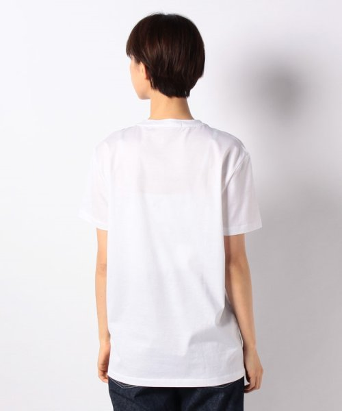 nano・universe(ナノ・ユニバース)/Calvin Klein Jeans/SOLID MERCERRIZED/6719124061_img16