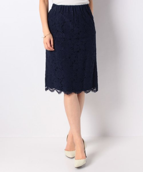 Eimy Peral(エイミーパール(ドレス))/トップス+スカートセットアップドレス/BO319_img23