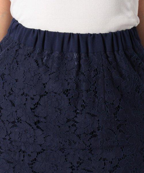 Eimy Peral(エイミーパール(ドレス))/トップス+スカートセットアップドレス/BO319_img24