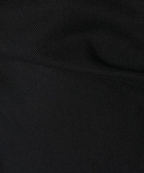 SISLEY(シスレー(レディス))/デニムストレッチスリムハイウエストパンツ(BILBAO)/19P4L8B574T7_img18