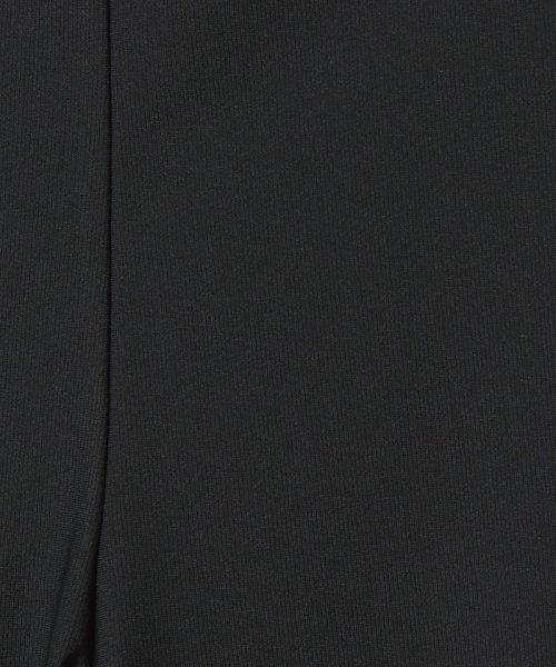 LAPINE BLEUE(ラピーヌ ブルー)/シェルタリングドライ ハイテンションレギンス/239574_img04