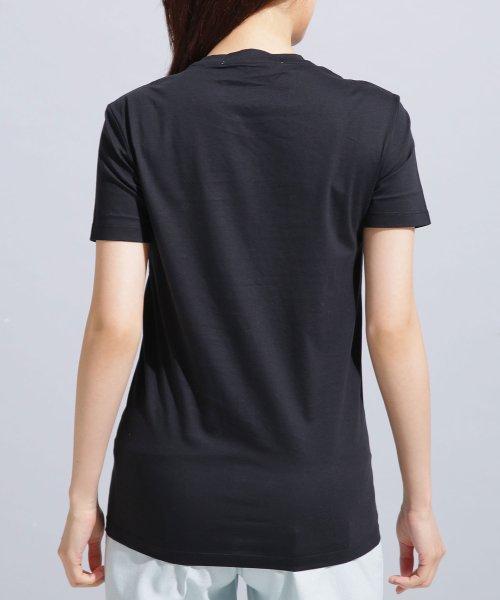 nano・universe(ナノ・ユニバース)/Calvin Klein Jeans/SOLID MERCERRIZED/6719124061_img13