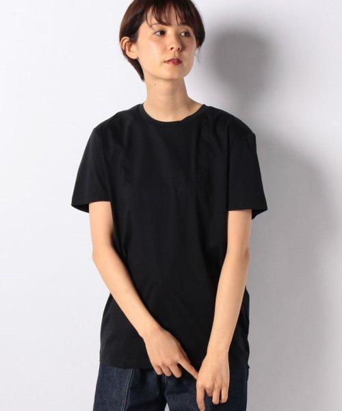 nano・universe(ナノ・ユニバース)/Calvin Klein Jeans/SOLID MERCERRIZED/6719124061_img19