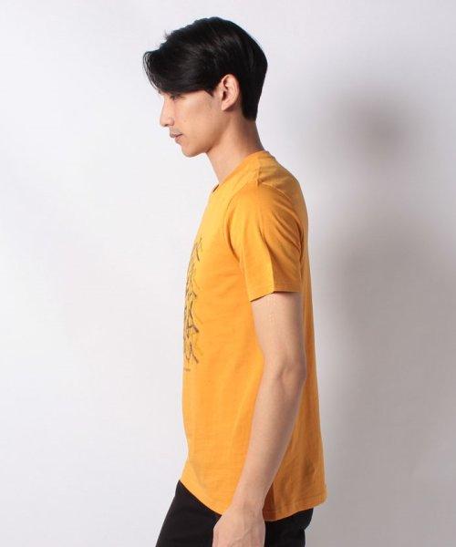 BENETTON (mens)(ベネトン(メンズ))/グラフィック半袖Tシャツ・カットソー/19P3U53J13C2_img15