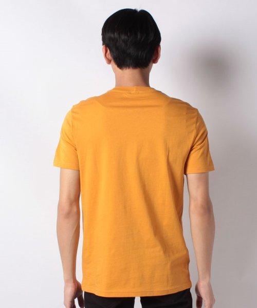 BENETTON (mens)(ベネトン(メンズ))/グラフィック半袖Tシャツ・カットソー/19P3U53J13C2_img16