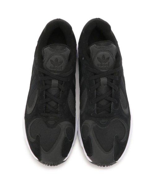 LHP(エルエイチピー)/adidas originals/アディダスオリジナルス/YUNG-1/87191031-60_img02