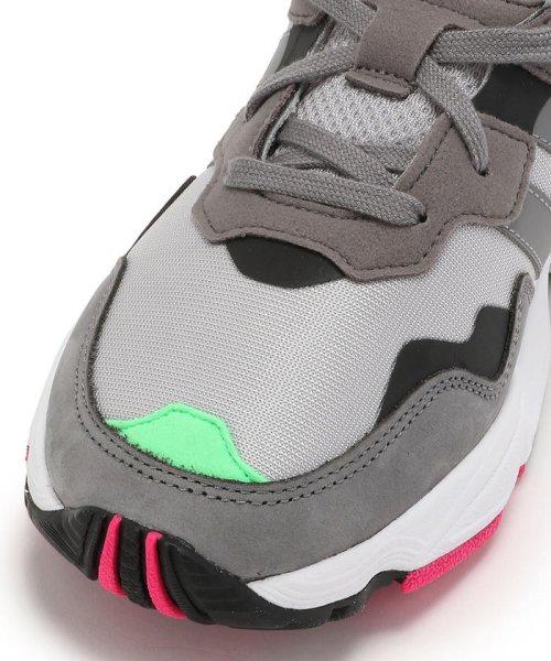 LHP(エルエイチピー)/adidas originals/アディダスオリジナルス/YUNG-96/87191032-60_img05