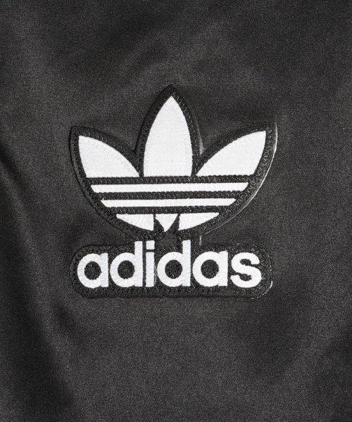 LHP(エルエイチピー)/adidas originals/アディダスオリジナルス/サテンコーチジャケット/87191051-60_img05