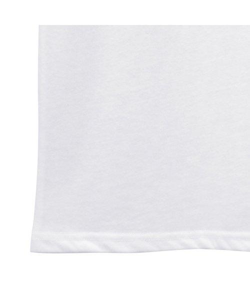MAC HOUSE(kid's)(マックハウス(キッズ))/LOVE-T MARVEL 刺繍Tシャツ 326112016/03222002235_img02