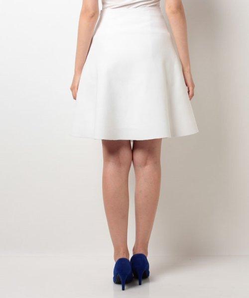 ELISA(エリザ)/【セットアップ対応商品】コンパクトコットン スカート/27127371_img02