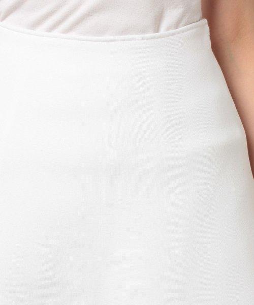 ELISA(エリザ)/【セットアップ対応商品】コンパクトコットン スカート/27127371_img03