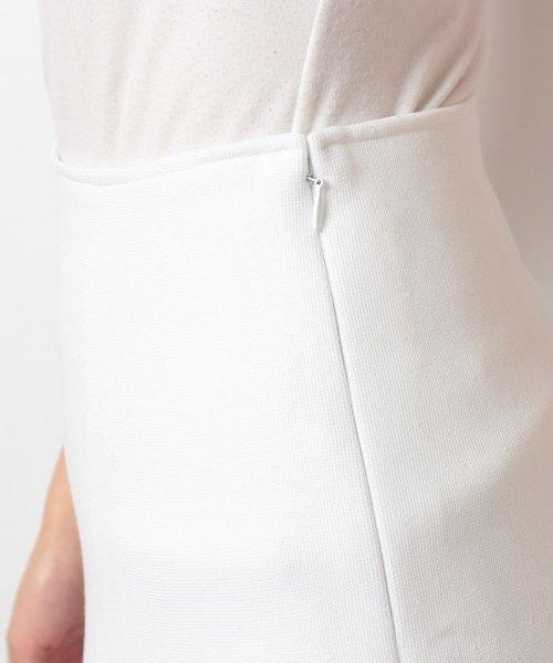 ELISA(エリザ)/【セットアップ対応商品】コンパクトコットン スカート/27127371_img04