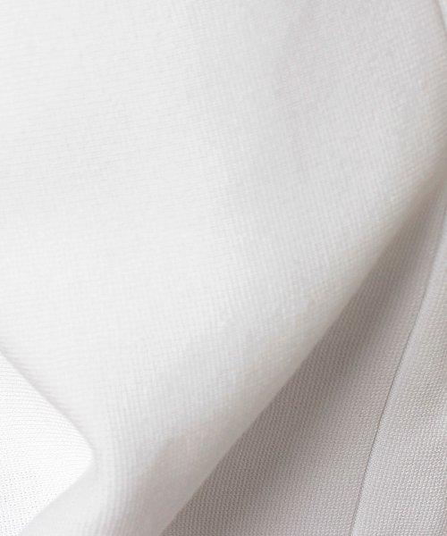 ELISA(エリザ)/【セットアップ対応商品】コンパクトコットン スカート/27127371_img05