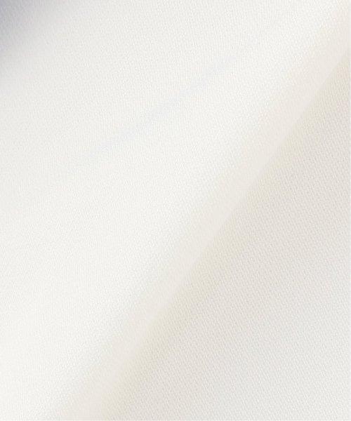 Spick & Span(スピック&スパン)/イレギュラータックスカート◆/19060200597010_img13