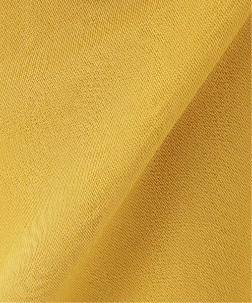 Spick & Span(スピック&スパン)/イレギュラータックスカート◆/19060200597010_img15