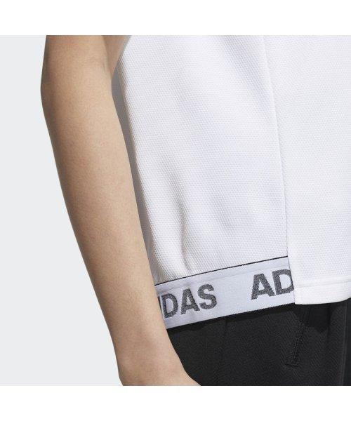 adidas(アディダス)/アディダス/レディス/W ID ライト Tシャツ/62070487_img04