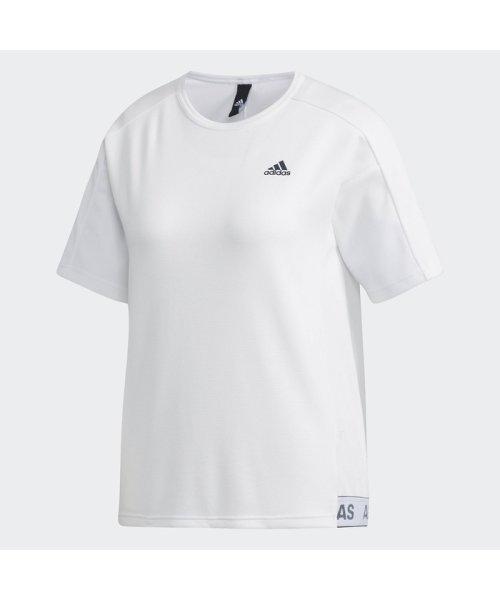 adidas(アディダス)/アディダス/レディス/W ID ライト Tシャツ/62070487_img06