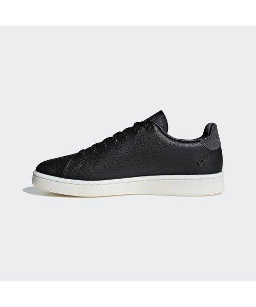 adidas(アディダス)/アディダス/メンズ/ADVANCOURT LEA M/62125240_img01