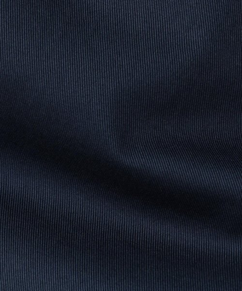 SHIPS MEN(シップス メン)/SC: カラー テーパード チノパンツ 19SS/113100161_img46
