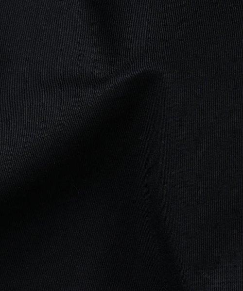 SHIPS MEN(シップス メン)/SC: カラー テーパード チノパンツ 19SS/113100161_img48