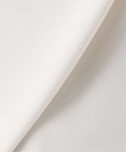 JOURNAL STANDARD(ジャーナルスタンダード)/【NEU】Wクロス パフスリーブワンピース◆/19040400010010_img25