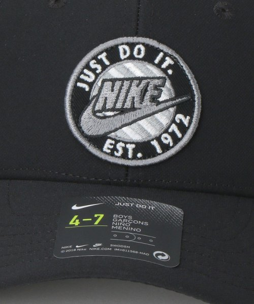 green label relaxing (Kids)(グリーンレーベルリラクシング(キッズ))/NIKE(ナイキ)CITY TRUCKER/38384990853_img06