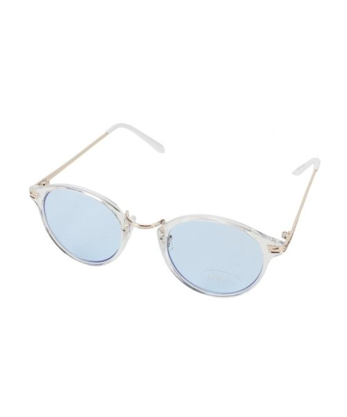 framesRayCassin(フレームスレイカズン)/UVサングラス2748/592093050_img08