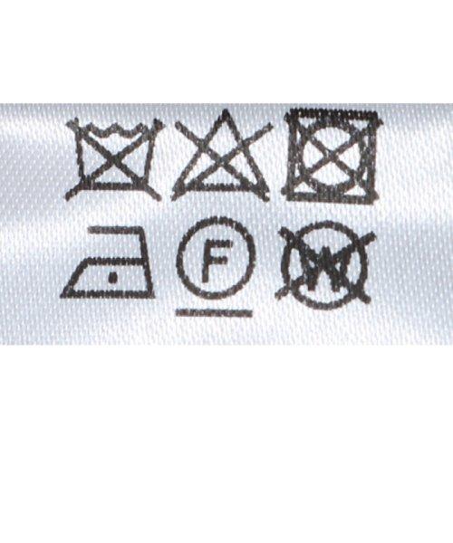 SCOTCLUB(スコットクラブ)/GRANDTABLE(グランターブル) Vネックスターニット/021125192_img14