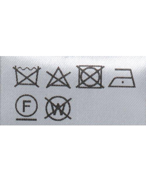 SCOTCLUB(スコットクラブ)/GRANDTABLE(グランターブル) ケーブルドッキングニット/021125841_img12