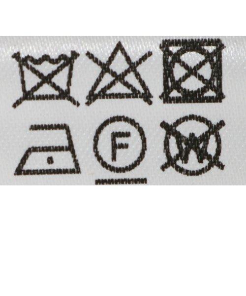 SCOTCLUB(スコットクラブ)/Vin(ウ゛ァン) テープロゴTシャツ/081253975_img11