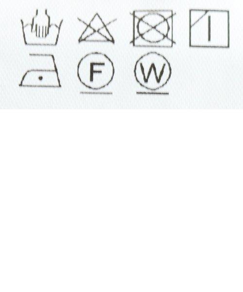 LASUD(ラシュッド)/【ラディエイト RADIATE】バックボタン ショート丈 カラーGジャン/013102206_img15