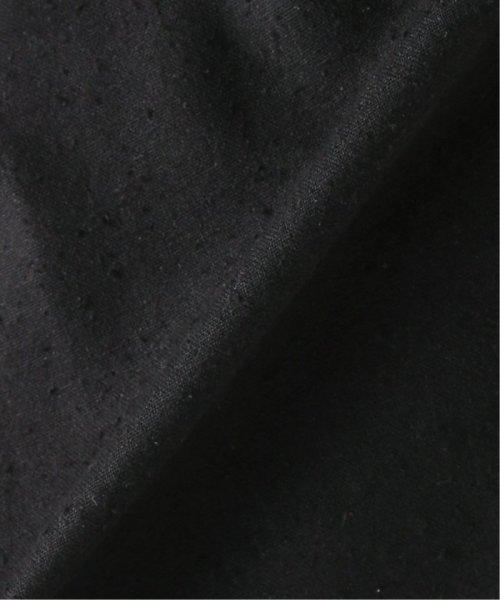 JOURNAL STANDARD relume(ジャーナルスタンダード レリューム)/【OR ~MIXED BUSINESS~/オーアール ミクスドビジネス】ジャンプスーツ/19030463000110_img16