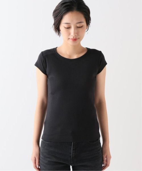 JOURNAL STANDARD relume(ジャーナルスタンダード レリューム)/【OR】BABY TEE:Tシャツ/19070463001210_img03