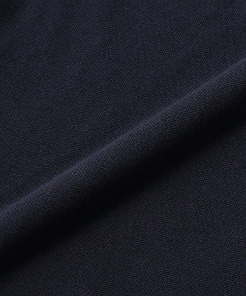 SHIPS MEN(シップス メン)/【Begin5月号掲載】FRED PERRY: SHIPS別注 ENGLAND ポロシャツ19SS/112115067_img17
